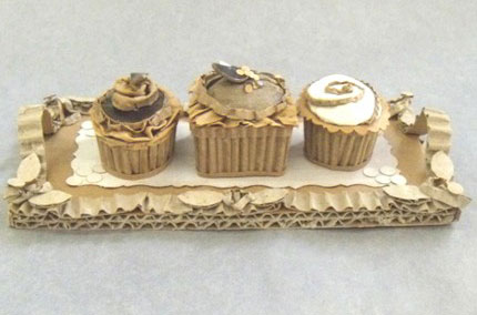 petit_fours_silver_tray